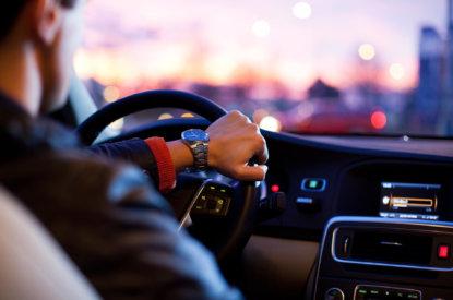 Wat te doen met de leaseauto bij ontslag werknemer?