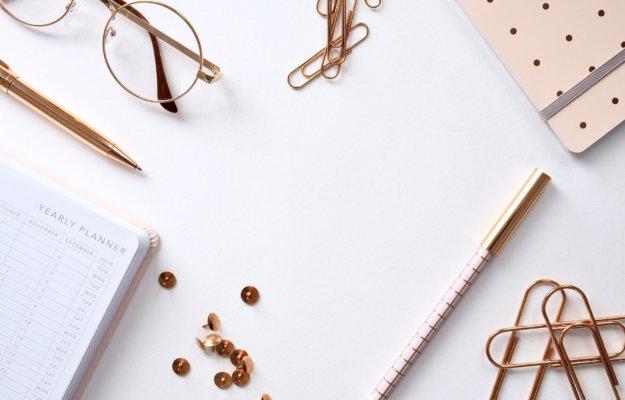 Kleine ondernemersregeling? Aanmelden voor 20 november 2019