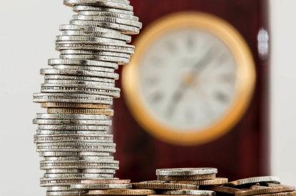 Bedrijven moeten niet wachten op uitwerking pensioenakkoord