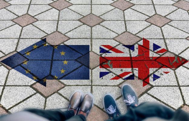 De Brexit: is de no deal van tafel?