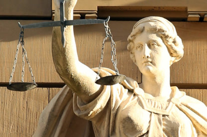 Heffing box 3 ook voor 2015 in strijd met Europees recht