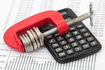 Check uw voorlopige aanslag vennootschapsbelasting