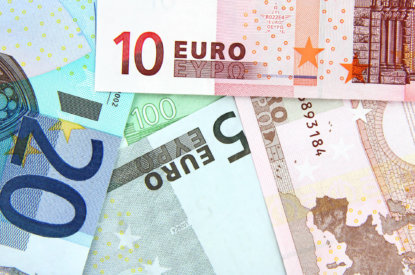 Rentepercentage vennootschapsbelasting per 1 oktober 2020 4%
