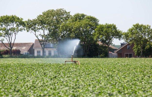 Stimulans voor vrijwillige asbestsanering